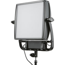 Litepanels Astra Soft Bi-Color with Battery Mount