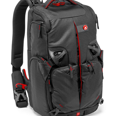 Manfrotto Pro Light Camera Backpack 3N1-25 - The Film Equipment Store