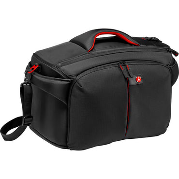 Manfrotto 192N Pro Light Camcorder Case - The Film Equipment Store
