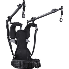 Ready Rig GS Stabilizer + ProArm Kit with Case - The Film Equipment Store