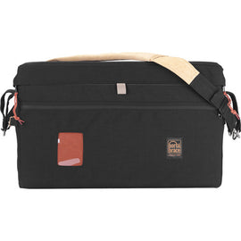 Porta Brace RIG-C100IIC Carrying Case for Canon C100 Mark II - The Film Equipment Store