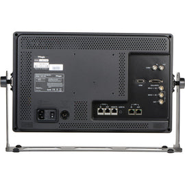 TV Logic LVM-170A (LVM170A) 17 Inch Full HD LCD Multi-Purpose Monitor - The Film Equipment Store