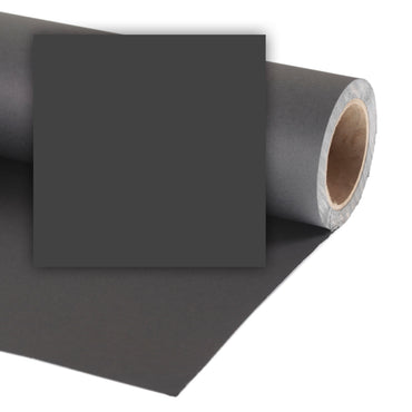 Colorama Background Papers - 1.35 x 11m Roll - Various Colours - The Film Equipment Store