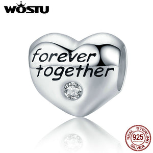 Forever Together/ 永遠在一起