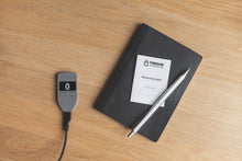 Trezor Wallet - CryptoCurrency