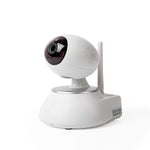 Nyxcam 1080P 2MP wireless wifi security ip cameras - Nyxcam