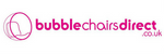 Bubble Chairs Direct