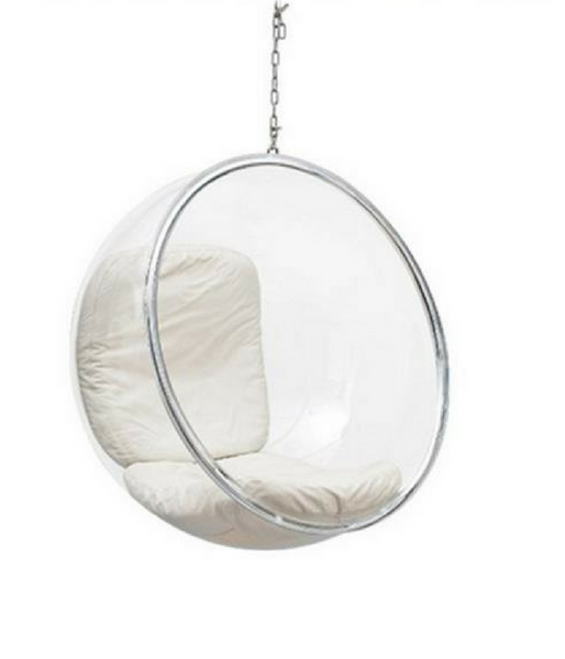 ... Hanging Chair ...  sc 1 st  Bubble Chairs Direct & Hanging Chair u2013 Bubble Chairs Direct