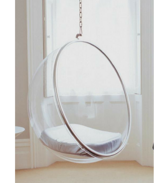 Hanging Chair Bubble Chairs Direct