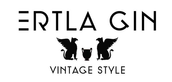 Ertla Gin collectie, Summer sale Op=Op