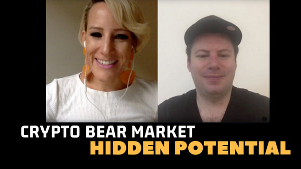 Bear Markets hidden potential?