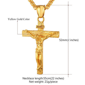 Fast delivery 925 silver plated / 18K gold / rose gold / gun black / titanium steel pendant necklace 5 colors hip hop chain ladi