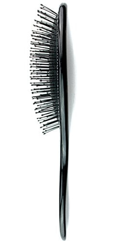 SHIP BY USPS Wet Brush Classic Brush, Black
