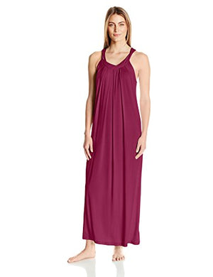 Arabella Women's Long Nightgown