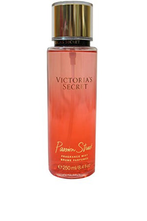 SHIP BY USPS Victoria Secret New 2015 Passion Struck Fragrance Mist 8.4 FL OZ