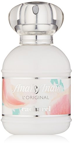 SHIP BY USPS Anais Anais By Cacharel For Women. Eau De Toilette Spray 1 Ounces