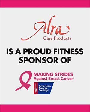 Alra - Mild Conditioning Shampoo - Gentle Cleanser and Conditioner for Cancer Patients During and After...