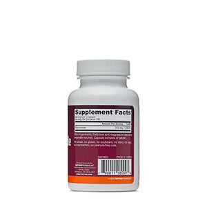 SHIP BY USPS: Jarrow Formulas Niacinamide 250 Milligrams