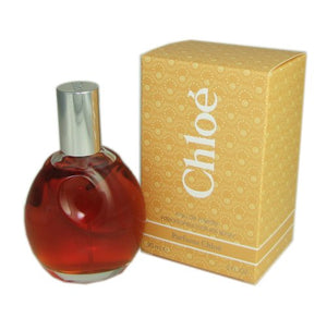 SHIP BY USPS Chloe By Chloe For Women. Eau De Toilette Spray 3 Ounces