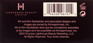 SHIP BY USPS Kim Kardashian for Women By Kardashian  Edp Spray, 3.4 Ounce
