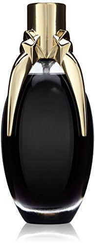 SHIP BY USPS Lady Gaga Fame Fluid Eau De Parfum Spray, Black, 3.4 Ounce