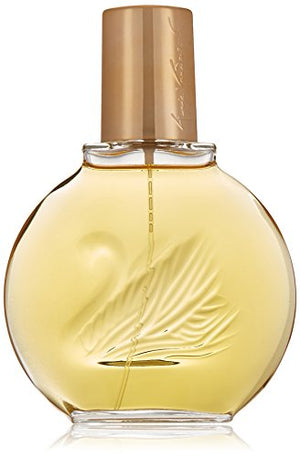 SHIP BY USPS Gloria Vanderbilt for Women - 100ml EDT Spray