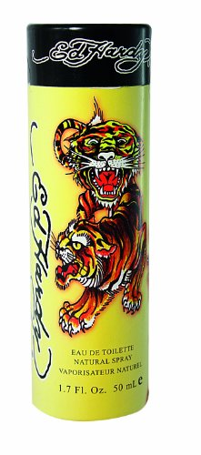 SHIP BY USPS Ed Hardy by Christian Audigier For Men. Eau De Toilette Spray 1.7-Ounces