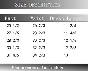 Schoolgirl Lingerie Set for Women Role Play Suspender Mini Plaid Skirt Costume