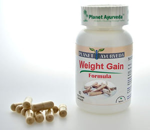 SHIP BY USPS Gain Weight Pills (60 TABLETS) GAIN WEIGHT FAST - Weight Gain Plus Increase Appetite Enhancer / Appetite...