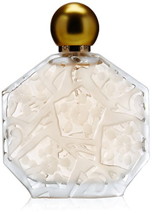 SHIP BY USPS Ombre Rose by Jean Charles Brosseau for Women - 3.4 Ounce EDT Spray