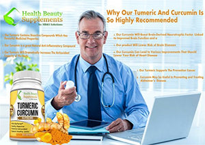 SHIP BY USPS: TURMERIC CURCUMIN PREMIUM ,turmeric curcumin greatest support,turmeric curcumin with...