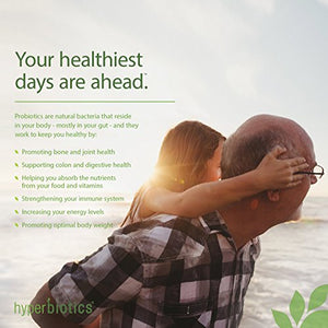 SHIP BY USPS PRO-Bifido Probiotics: Targeted Support for Ages 50+ (Bifidobacterium) 15x More Effective than Probiotic...
