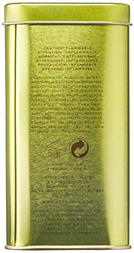 SHIP BY USPS Curve by Liz Claiborne for Men - 4.2 Ounce Cologne Spray