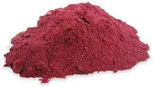 [Pack of 2 Bags x 1 lb] Beet Root Powder 2 Bags x 1 lb (454 g)