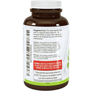 SHIP BY USPS: Best Seller Green Coffee Bean Extract for Weight Loss Dietary Supplement Maximum Strength...