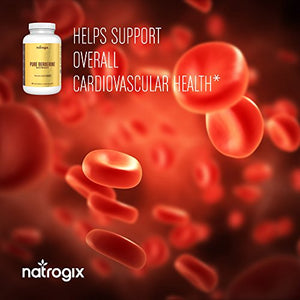 SHIP BY USPS Berberine 1000mg / Serving by Natrogix Blood Sugar Supplement Hydrochloride HCl Extract - Support Blood Sugar...