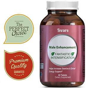 Natural Tongkat Ali + Maca Root + Ginseng Supplement For Men - Lose Weight + Burn Belly Fat - Immune System Enhancer...