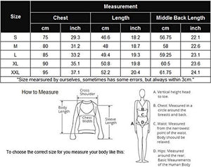 Bridal Lingerie for Women Sexy Honeymoon Babydoll Exotic Eyelash Negligee Open Front Chemise