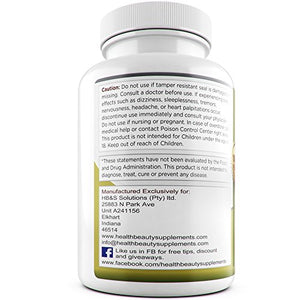 SHIP BY USPS: White Mulberry 1000 Supreme,100% Natural, organic formula. Natural blood sugar support...
