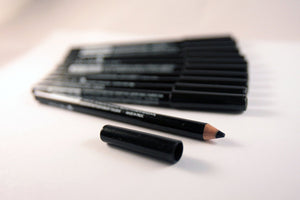 12pcs Nabi black Eyeliner pencil (wholesale lot)