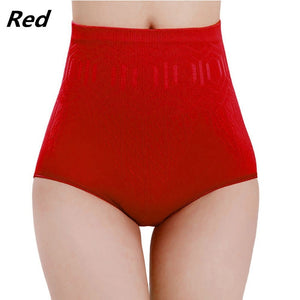 Onlinedeal     S-XL One Size Sexy Womens High Waist Tummy Control Body Shaper Briefs Slimming Pants