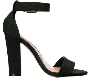 Call It Spring Women's arther Dress Sandal