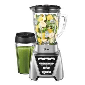 Oster Pro 1200 Blender Plus 24 oz Smoothie Cup