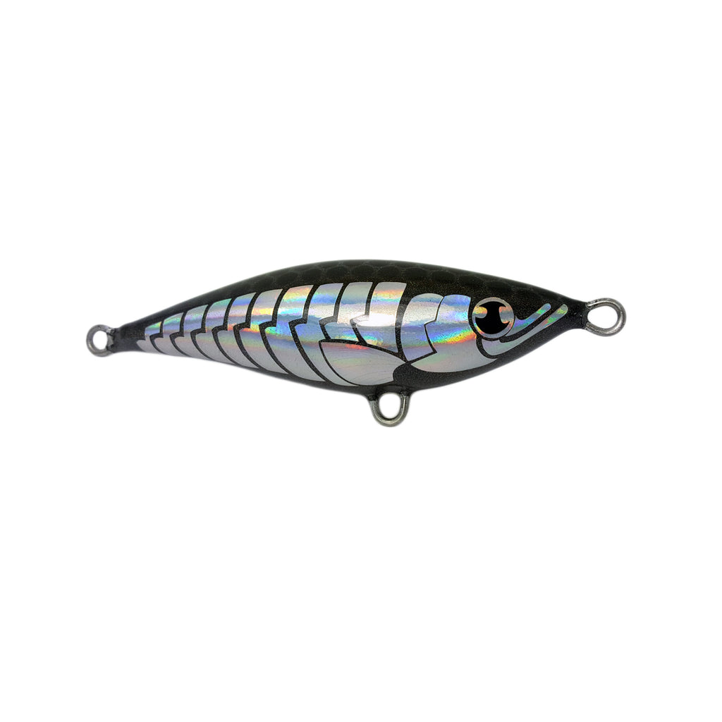 BlackFin Tackle Shop - BlackFin Tackle Shop