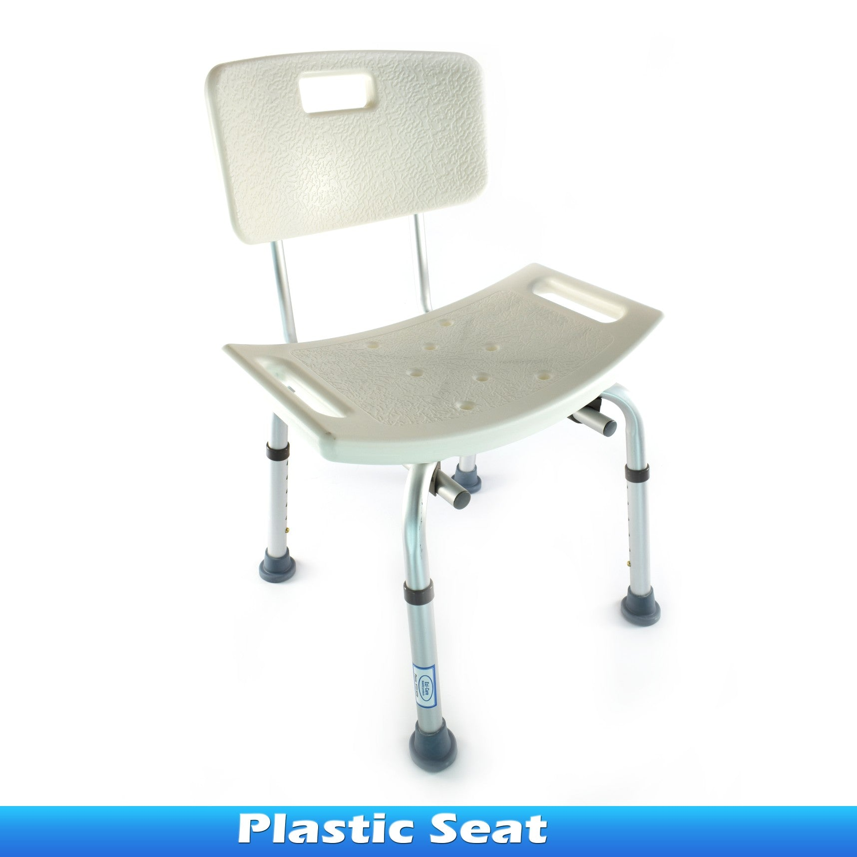 angle white top wheels care with ezi chair front shower products