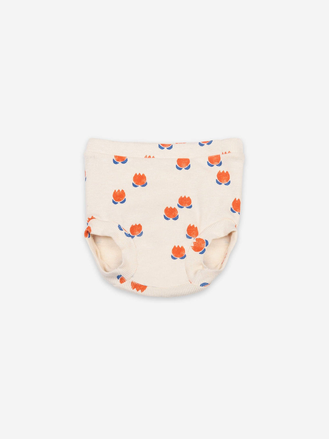 BOBO CHOSES | Chocolate Flowers All Over Culotte