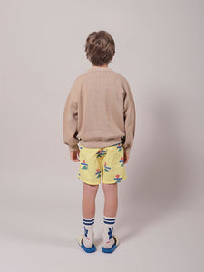 BOBO CHOSES | VOTE FOR PEPPER SWEATSHIRT