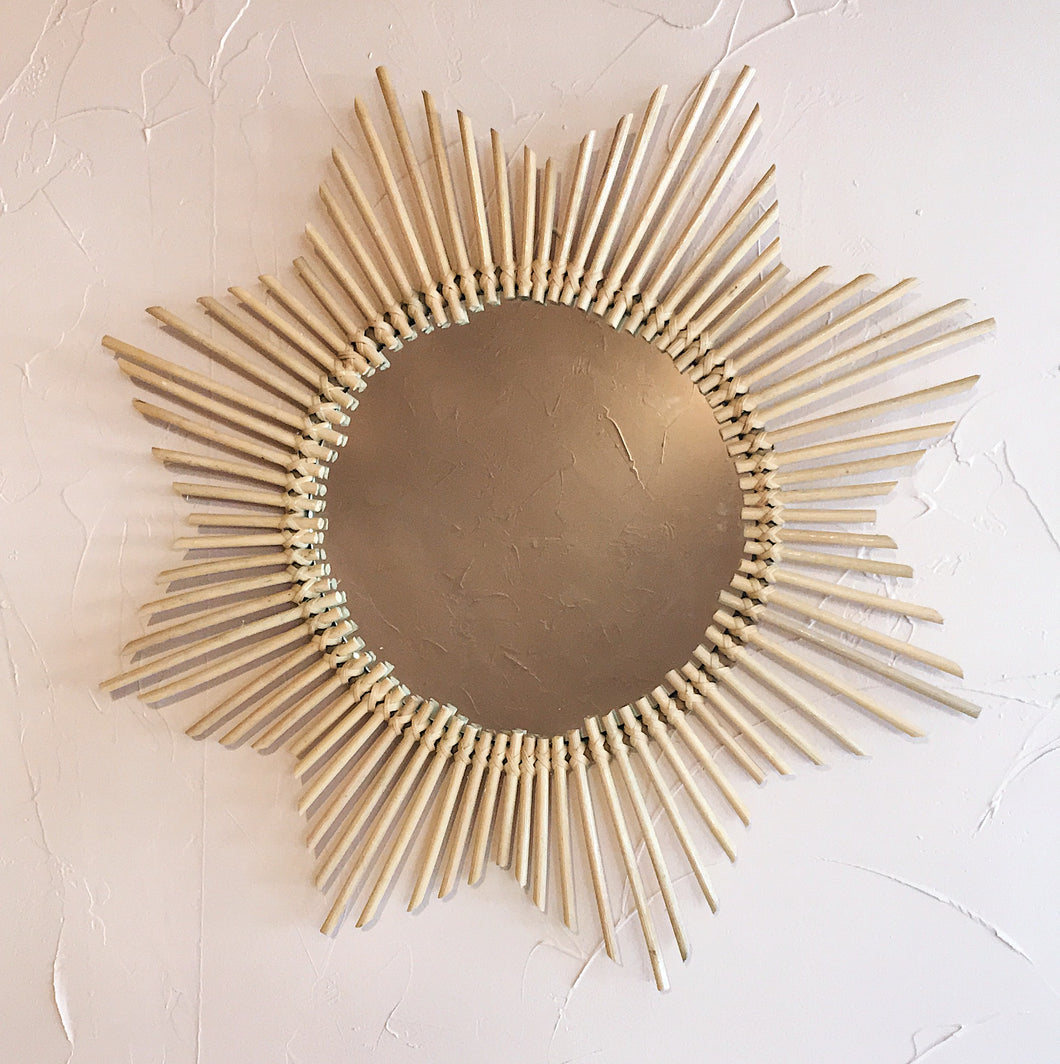 SHINING STAR MIRROR