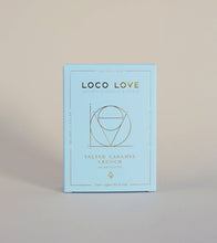 LOCO LOVE | CHOCOLATE BARS TWIN
