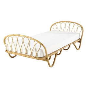 FLORENCE BED (PRE ORDER LATE DEC/EARLY JAN)